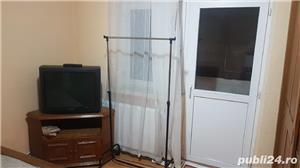 Apartament Exercitiu - imagine 1