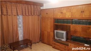 Apartament Exercitiu - imagine 5