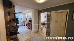 Apartament cu 4 camere , caminul ideal al unei familii -Crangasi- Comision Zero - imagine 12