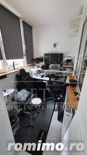 Apartament cu 4 camere , caminul ideal al unei familii -Crangasi- Comision Zero - imagine 16