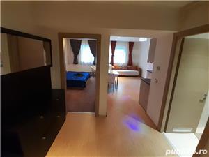 Rin Grand Hotel,regim hotelier,apartamente 2 camere - imagine 3
