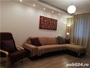 Apartament 4 cam Militari Apusului Uverturii Pacii Gorjului - imagine 1