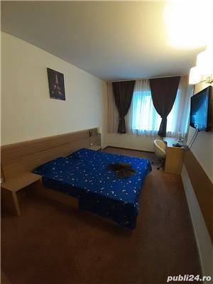 Rin Grand Hotel,regim hotelier,apartamente 2 camere - imagine 7