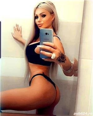 Actriță Porno lore  Transexuala de Lux, confirmare pe Whatsapp .totul deep și fără graba !!!!  - imagine 7