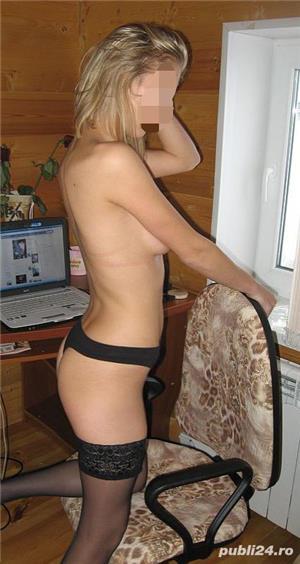 Obor, masai erotic total! poze reale % - imagine 5