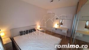 Apartament cu 4 camere , caminul ideal al unei familii -Crangasi- Comision Zero - imagine 6