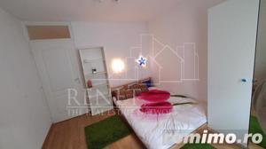 Apartament cu 4 camere , caminul ideal al unei familii -Crangasi- Comision Zero - imagine 4