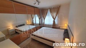 Apartament cu 4 camere , caminul ideal al unei familii -Crangasi- Comision Zero - imagine 5