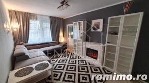 Apartament cu 4 camere , caminul ideal al unei familii -Crangasi- Comision Zero - imagine 2