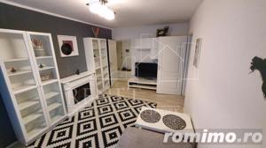 Apartament cu 4 camere , caminul ideal al unei familii -Crangasi- Comision Zero - imagine 3
