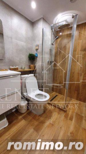 Apartament cu 4 camere , caminul ideal al unei familii -Crangasi- Comision Zero - imagine 14
