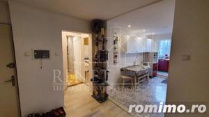 Apartament cu 4 camere , caminul ideal al unei familii -Crangasi- Comision Zero - imagine 8