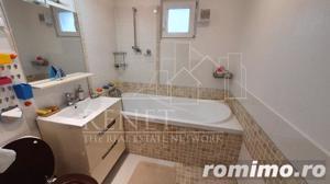 Apartament cu 4 camere , caminul ideal al unei familii -Crangasi- Comision Zero - imagine 15