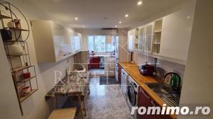 Apartament cu 4 camere , caminul ideal al unei familii -Crangasi- Comision Zero - imagine 9