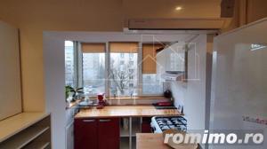 Apartament cu 4 camere , caminul ideal al unei familii -Crangasi- Comision Zero - imagine 11