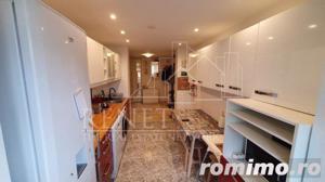 Apartament cu 4 camere , caminul ideal al unei familii -Crangasi- Comision Zero - imagine 10