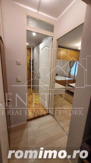 Apartament cu 4 camere , caminul ideal al unei familii -Crangasi- Comision Zero - imagine 13