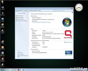 HP Compaq DC7700 - imagine 2