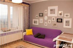 Apartament regim hotelier,  avantgarden bartolomeu - imagine 10