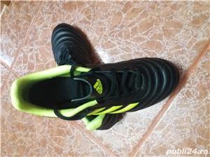 Papuci fotbal  - imagine 5
