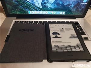 Ebook reader touch - imagine 4