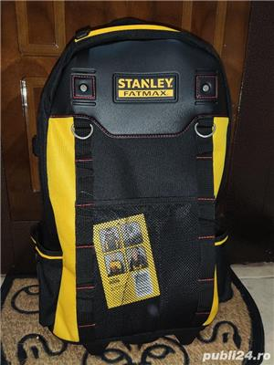 Rucsac Stanley FatMax - imagine 9