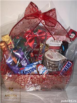 Cutii cadouri dulci - imagine 5