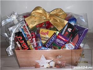 Cutii cadouri dulci - imagine 4