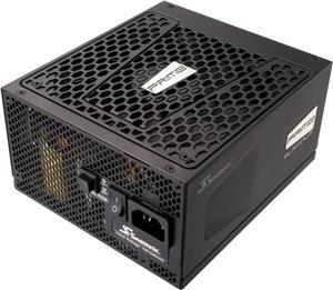 Sursa PC Seasonic Focus+ 80+ Platinum 650W  - imagine 2