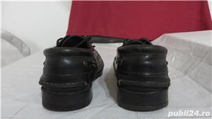 Pantofi Men's Shoes 44 - imagine 3