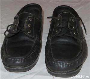 Pantofi Men's Shoes 44 - imagine 1