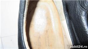 Pantofi Finn Comfort 45 - imagine 4