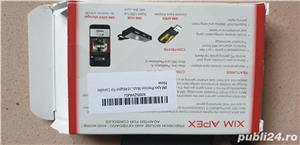 XIM APEX - Adaptor Mouse si Tastatura pentru console XBOX 360 XBOX ONE PS3 PS4 - imagine 5