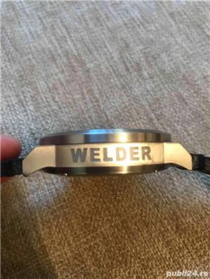 Ceas Welder K-24  - imagine 3