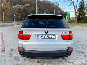 Bmw Seria X5 Xdrive - imagine 4