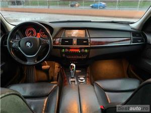 Bmw Seria X5 Xdrive - imagine 5