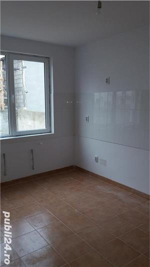 Branesti Ilfov casa parter+pod mansardabil,caramida 3 camere decomandate 364mp utilitati asfalt - imagine 6