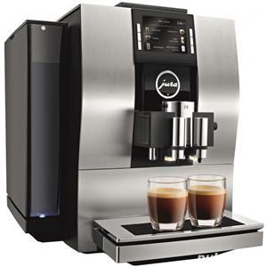 Reparații aparate cafea espressoare RIDICARE DE LA DOMICILIU - imagine 2