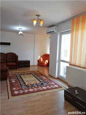 Proprietar, închiriez apartament cu 2 camere  - imagine 4