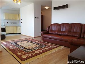 Proprietar, închiriez apartament cu 2 camere  - imagine 1
