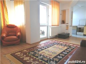 Proprietar, închiriez apartament cu 2 camere  - imagine 2