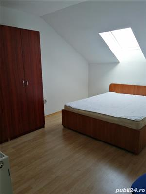 Proprietar, închiriez apartament cu 2 camere  - imagine 10