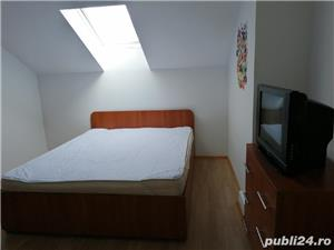 Proprietar, închiriez apartament cu 2 camere  - imagine 9