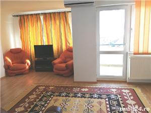 Proprietar, închiriez apartament cu 2 camere  - imagine 5