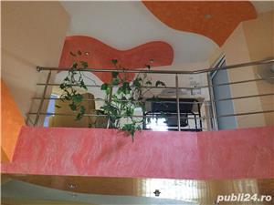 Tauti Magheraus casa P+M cu 4 ari teren pret 85000 euro - imagine 9