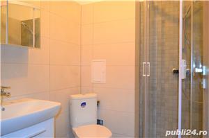 Apartament Nerva Traian, Hilton, locuinta sau business - imagine 9