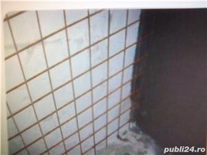 Refac garsoniere și apartamente 2 și 3 camere-PRET FIECARE OPERATIUNE NEGOCIABIL - imagine 4