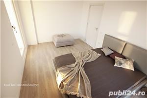 Apartament cu 2 camere in Mamaia Nord la super pret! 735 Euro/mp - imagine 9
