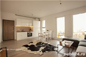 Apartament cu 2 camere in Mamaia Nord la super pret! 735 Euro/mp - imagine 3