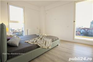 Apartament cu 2 camere in Mamaia Nord la super pret! 735 Euro/mp - imagine 8